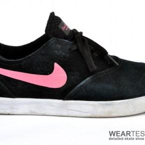 Nike Eric Koston 2 review