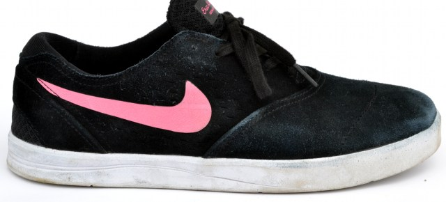 Nike Eric Koston 2 review