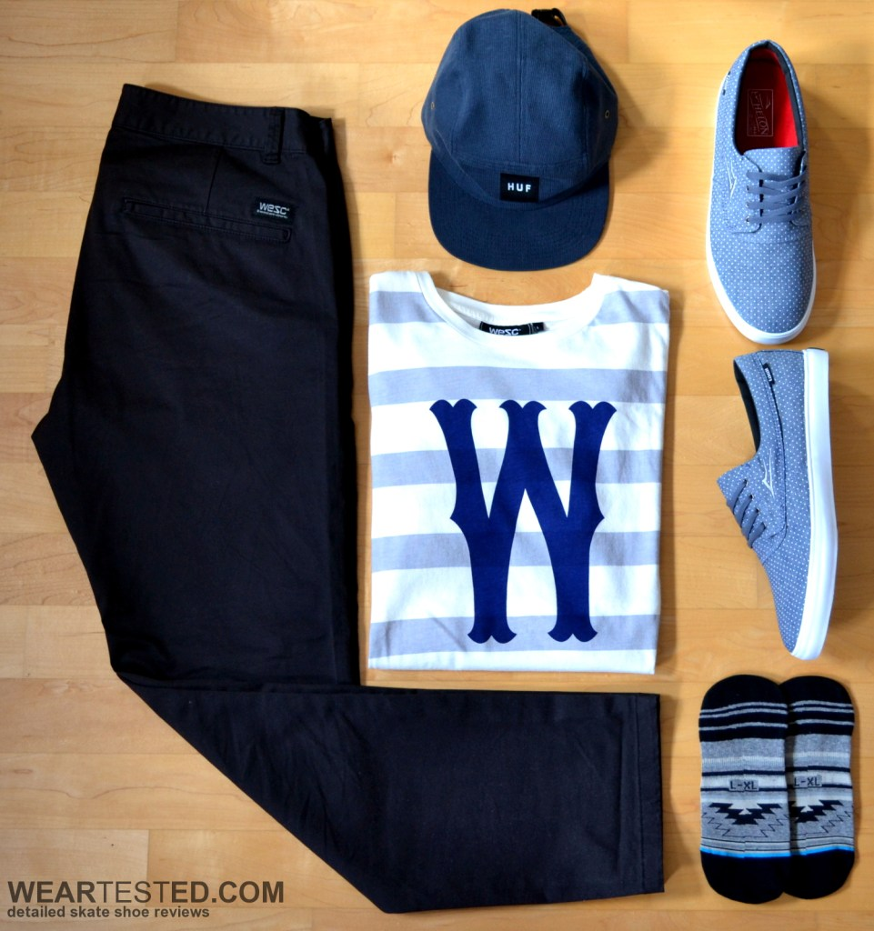 Outfitgrid1