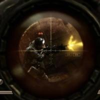 Killzone 2's MP : The Good stuff