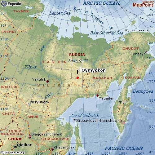 Meteorological Charts Analysis Forecast North Atlantic Europe