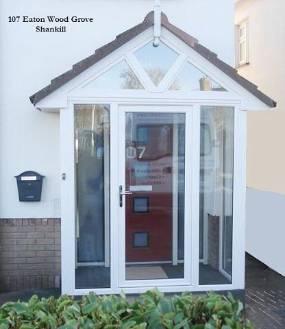 Image result for porch Ön kapılar Pinterest Porch, Front