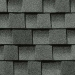 Private Storage Roof Color Image Grey Shingle