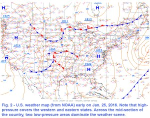 NATL002-US-wx-map-160125-06Z