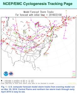 NATL001-model-storm-track-160321