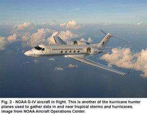 Fig002-NOAA-G-IV-aircraft