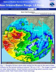 Fig001-LA-32-hr-rainfall-thru-160813-amCDT