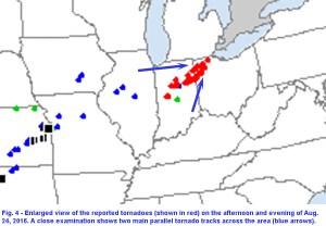 Fig004-two-tornado-tracks-map-160824