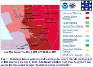 fig001-sfl-watch-warning-map-161006-1145amedt