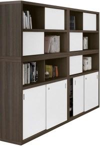 Office Storage Solutions Furniture Range | Weaver & Bomfords