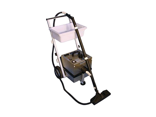 Rental Steam Cleaners For Tile Floors Tile And Grout