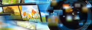 réalisation de vidéos pour artisans