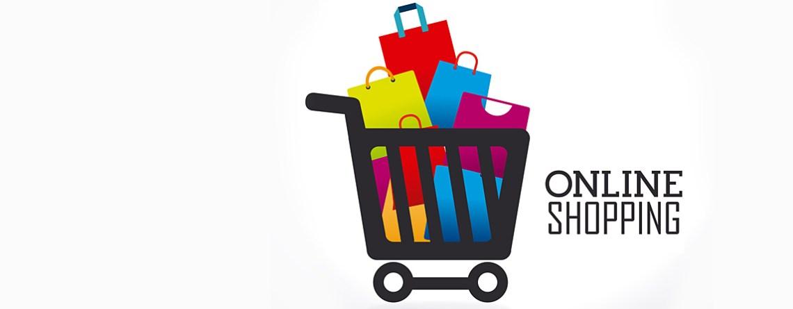 Réalisez votre site E-commerce !