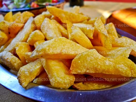 el-hornero-papas-fritas