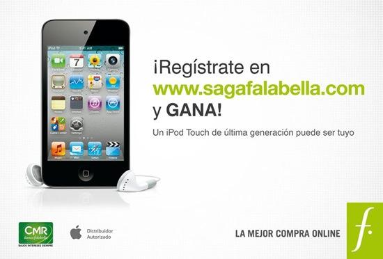 Saga-falabella-regala-ipod-touch-marzo-2011