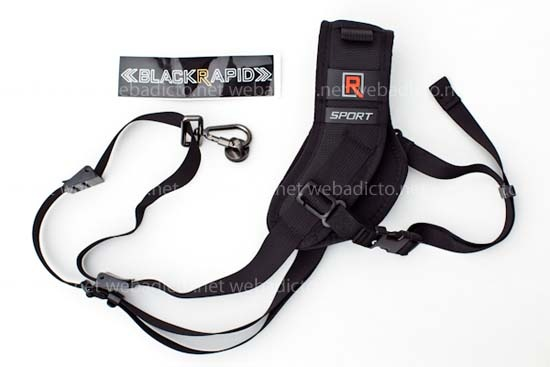 blackrapid-rs-sport