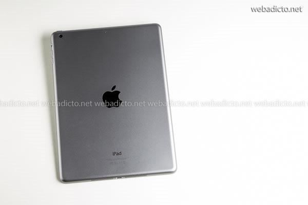 apple ipad air resena en espanol-2687