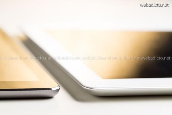 apple ipad air resena en espanol-2753
