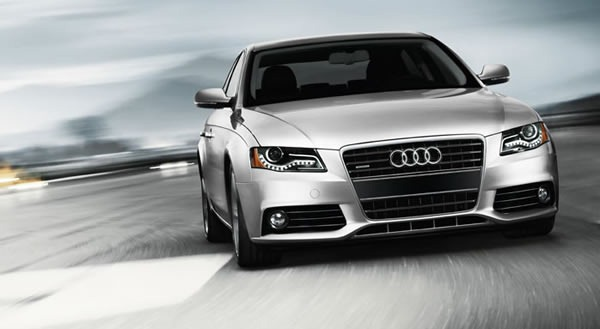 audi-A4-sedan-coleccion-2012
