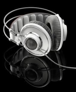 auricular-hi-fi-k701