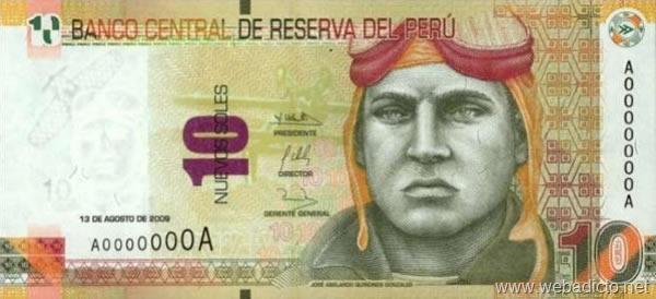 billetes-del-peru-diez-nuevos-soles-anverso