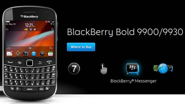 blackberry-bold-9900-9930