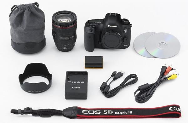 canon-eos-5d-mark-iii-kit-24-105mm