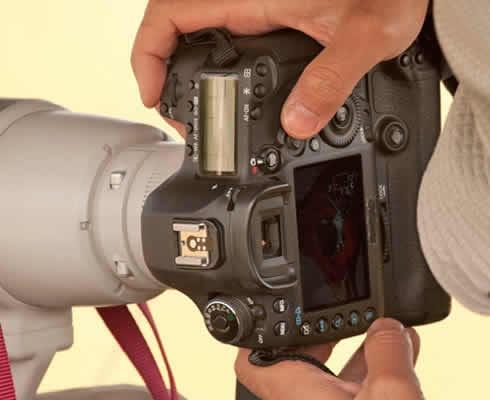 canon-eos-5dx-lanzamiento-2012