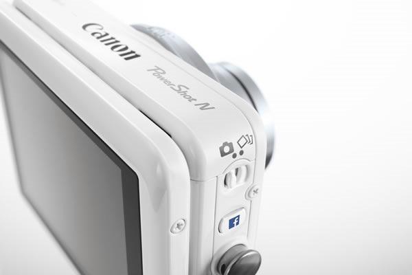 canon-powershot-n-facebook-2