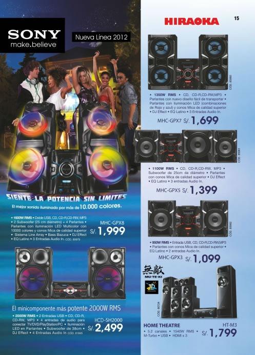 catalogo-hiraoka-agosto-2012-10