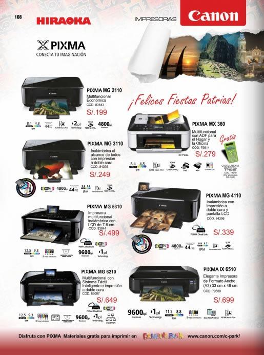 catalogo-hiraoka-fiestas-patrias-julio-2012-10