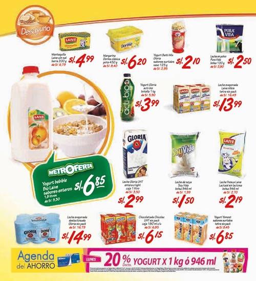 catalogo-metro-ofertas-enero-2012-07