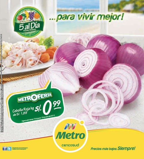 catalogo-metro-ofertas-enero-2012