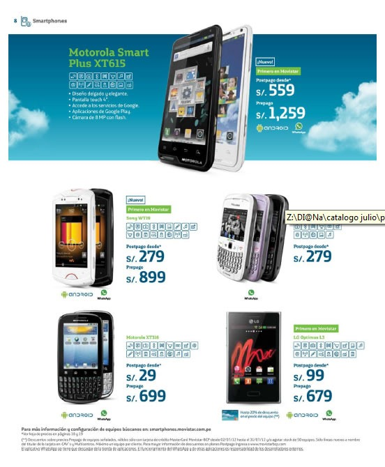 catalogo-movistar-julio-2012-5