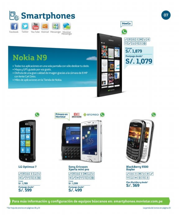 catalogo-movistar-marzo-2012-04