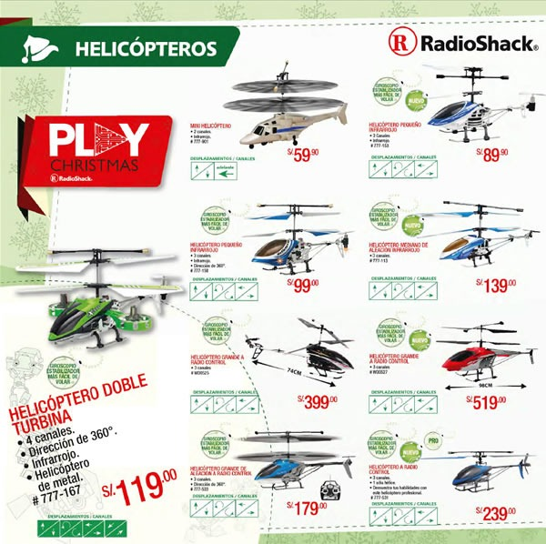 catalogo-radioshack-navidad-2012-7