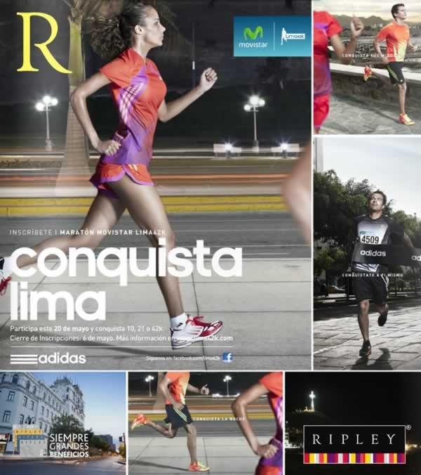 catalogo-ripley-abril-2012-zapatillas-indumentaria-deportiva