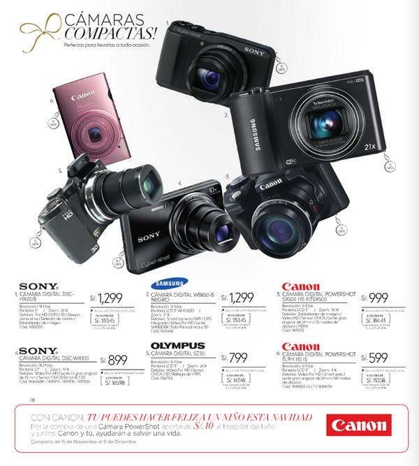 catalogo-ripley-diciembre-2012-navidad-electronica-02