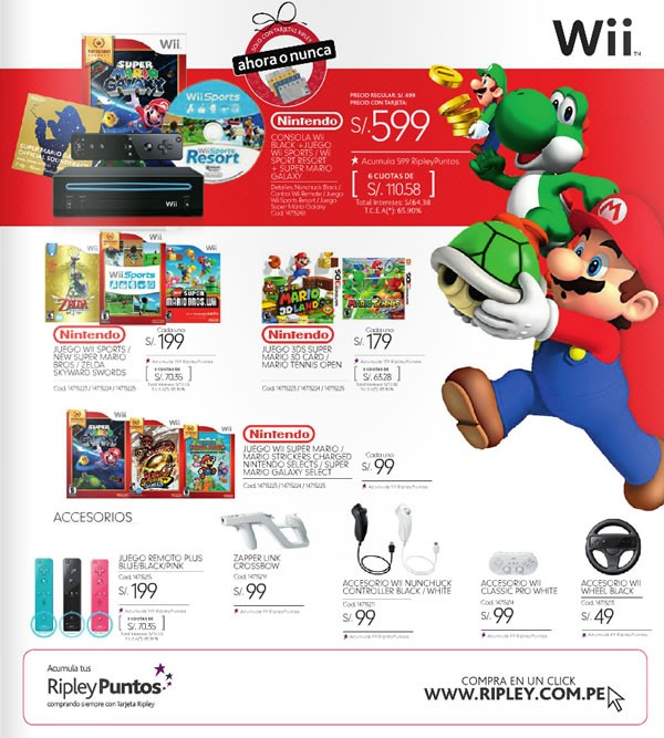 catalogo-ripley-diciembre-2012-navidad-electronica-07