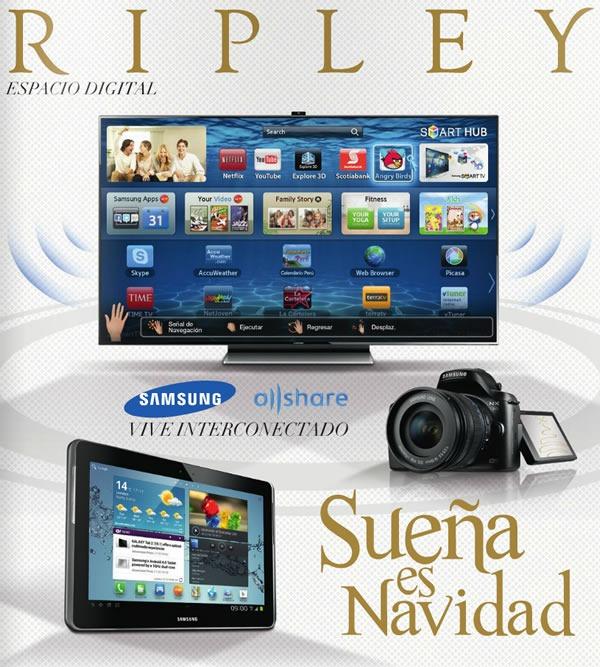 catalogo-ripley-diciembre-2012-navidad-electronica