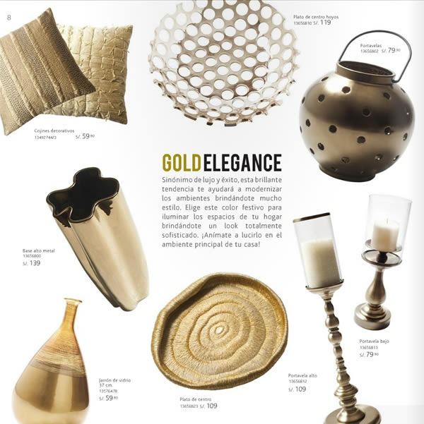 catalogo-ripley-especial-muebles-marzo-2012-peru-tendencia-decoracion-gold-elegance-1