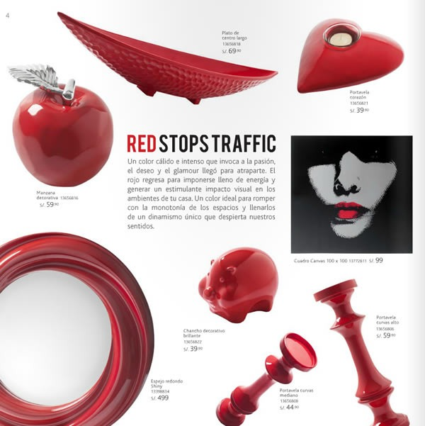 catalogo-ripley-especial-muebles-marzo-2012-peru-tendencia-decoracion-red-stops-traffic-1