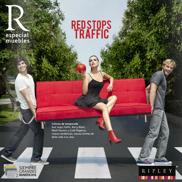 catalogo-ripley-especial-muebles-marzo-2012-peru