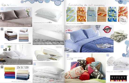 catalogo-ripley-online-abril-colchones-2011-01