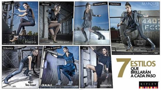 catalogo-ripley-online-botas-accesorios-abril-2011-2