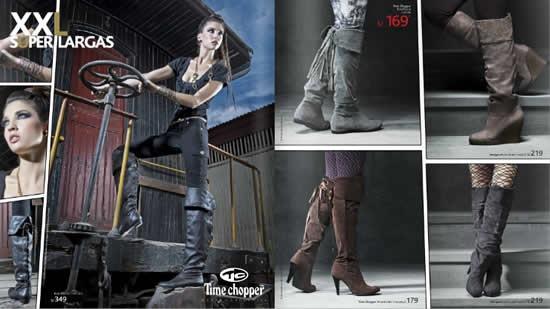 catalogo-ripley-online-botas-accesorios-abril-2011-4