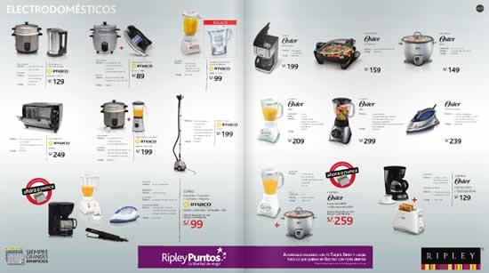 catalogo-ripley-online-dia-de-la-madre-electro-abril-2011-5