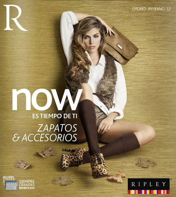 catalogo-ripley-zapatos-accesorios-tendencias-otono-invierno-2012