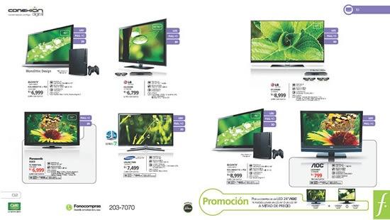 catalogo-saga-falabella-online-conexion-digital-marzo-abril-2011-02