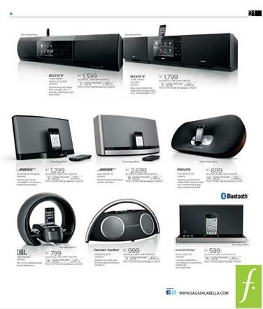 catalogo-saga-falabella-televisores-bluray-camaras-marzo-2012-04